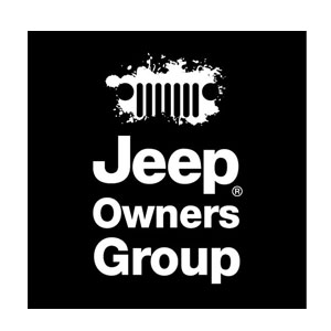 jeep-owners-goup